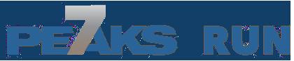 7-Peaks-Logo-RUN-Blue