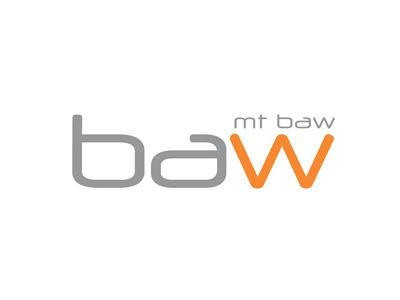 Baw-Baw