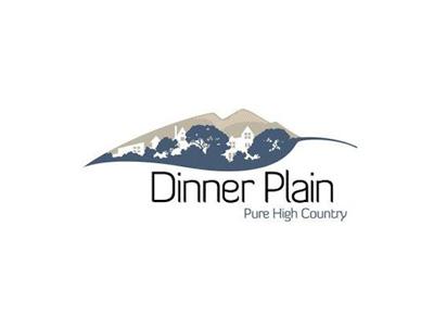 Dinner-Plain1