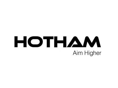 Hotham