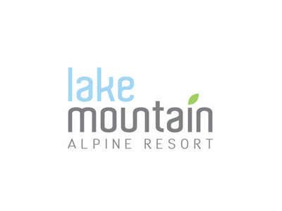 Lake-Mountain