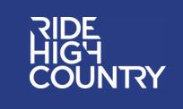 RideHighCountry-Logo-Blue